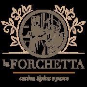 forchetta-logo